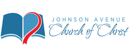 Johnson Avenue Church of Christ